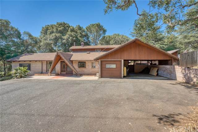 8350 Orchard Drive, Kelseyville, CA 95451 (#LC20138040) :: Powerhouse Real Estate
