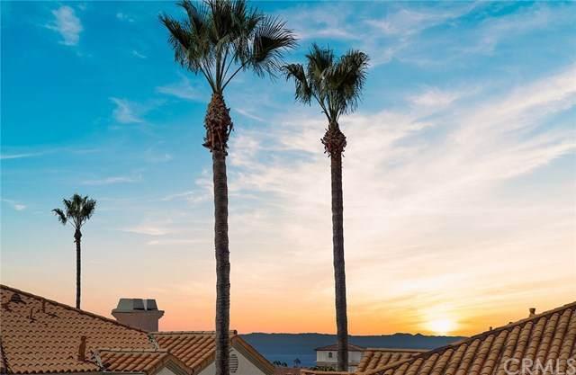 51 Tennis Villas Drive, Dana Point, CA 92629 (#OC20138074) :: RE/MAX Masters