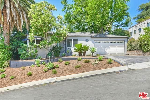 3895 Aguilar Street, Los Angeles (City), CA 90065 (#20603482) :: Crudo & Associates