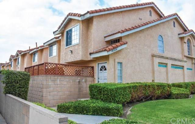10331 Downey Avenue, Downey, CA 90241 (#PW20138007) :: Anderson Real Estate Group