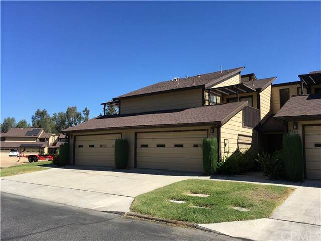 4675 Shady Creek Drive, Paso Robles, CA 93446 (#PI20137091) :: Blake Cory Home Selling Team