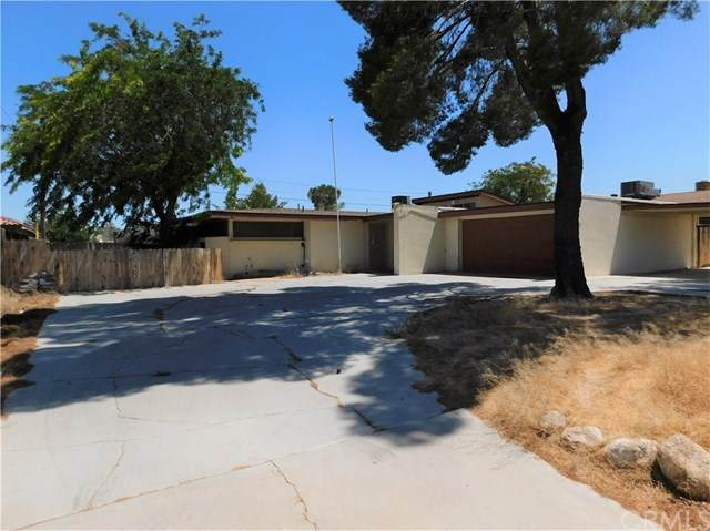 21630 Adler Drive, California City, CA 93505 (#CV20138136) :: A|G Amaya Group Real Estate