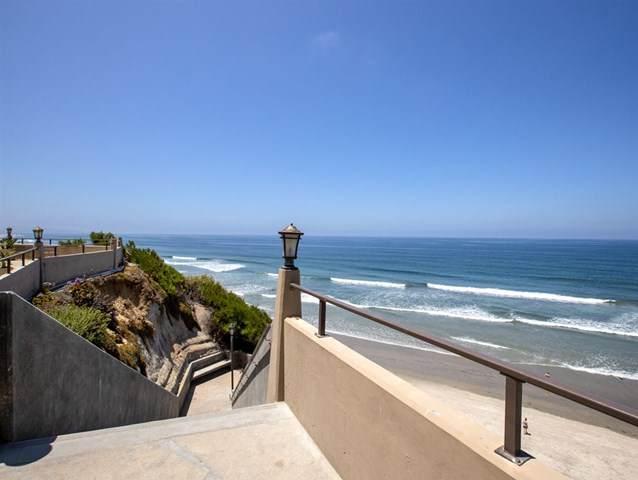 804 S Sierra Ave, Solana Beach, CA 92075 (#200032717) :: A|G Amaya Group Real Estate
