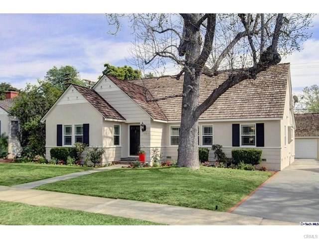 560 Segovia Avenue, San Gabriel, CA 91775 (#CV20138182) :: A|G Amaya Group Real Estate
