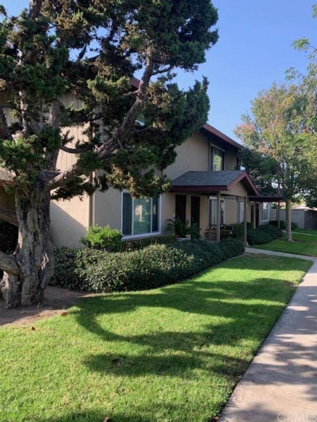 1107 W Memory Lane 12B, Santa Ana, CA 92706 (#PW20138186) :: Better Living SoCal
