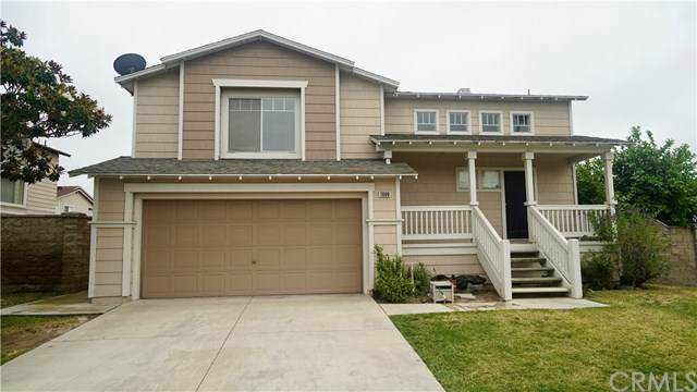 1000 E Oak Street, Anaheim, CA 92805 (#TR20138203) :: Provident Real Estate
