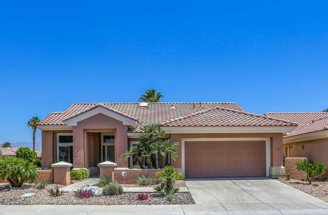 78532 Autumn Lane, Palm Desert, CA 92211 (#219045983DA) :: A|G Amaya Group Real Estate