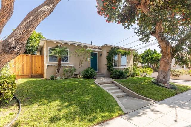 2367 El Dorado Street, Torrance, CA 90501 (#SB20134960) :: Frank Kenny Real Estate Team