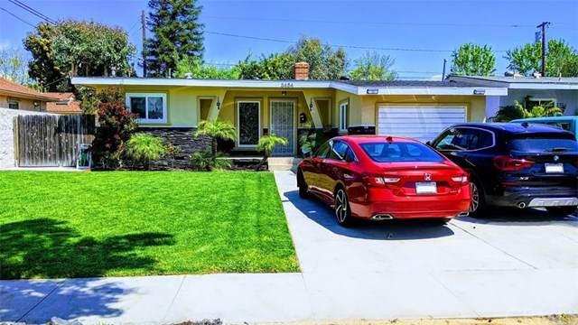 3454 Mcnab Avenue, Long Beach, CA 90808 (#OC20137309) :: RE/MAX Masters