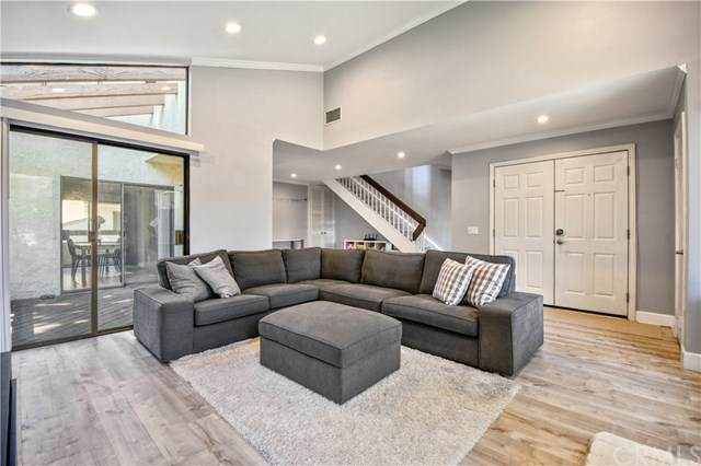 159 Spring Court, Brea, CA 92821 (#TR20138202) :: Sperry Residential Group
