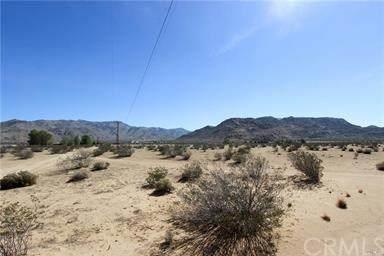 457 231320000, El Mirage, CA 92301 (#CV20126805) :: Zutila, Inc.