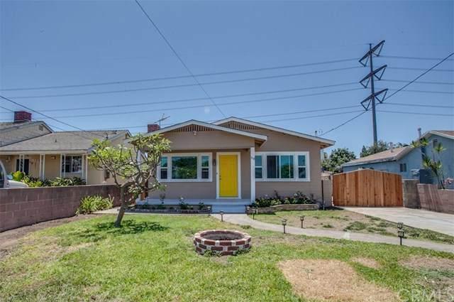 418 E Adams Street, Santa Ana, CA 92707 (#PW20138156) :: Doherty Real Estate Group
