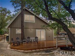 825 Victoria Lane, Sugarloaf, CA 92386 (#EV20136449) :: Allison James Estates and Homes