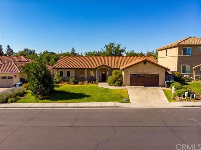 197 Katie Court, Lakeport, CA 95453 (#LC20132795) :: Powerhouse Real Estate
