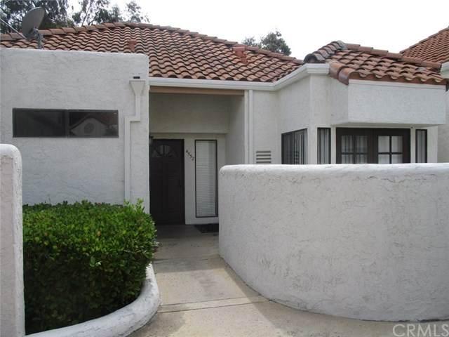 4552 Villas Drive, Bonita, CA 91902 (#OC20132609) :: Allison James Estates and Homes