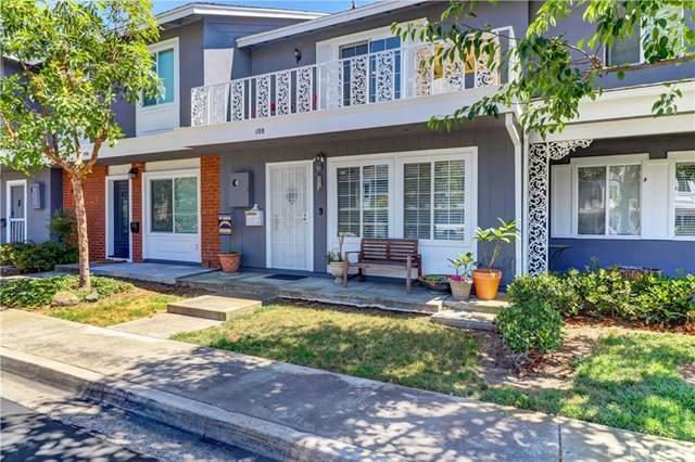 108 Lexington Lane, Costa Mesa, CA 92626 (#PW20138219) :: Twiss Realty