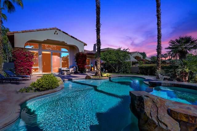 79685 Rancho La Quinta Drive, La Quinta, CA 92253 (#219045991DA) :: RE/MAX Masters