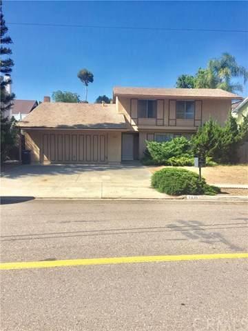 1035 Phillips Street, Vista, CA 92083 (#PW20136508) :: Allison James Estates and Homes