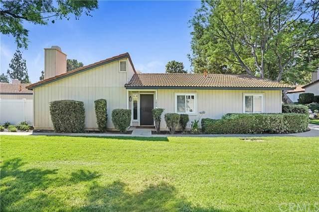 1056 Border Avenue, Corona, CA 92882 (#IV20138452) :: Allison James Estates and Homes