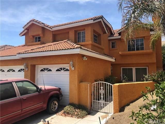 1711 Coolidge Street, Corona, CA 92879 (#PW20138540) :: Allison James Estates and Homes