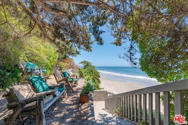 31830 Broad Beach Road - Photo 1