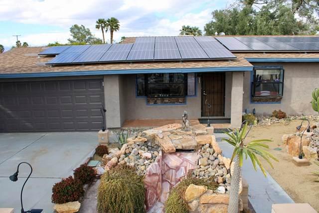 2826 E San Marino Road, Palm Springs, CA 92262 (#219046007DA) :: Z Team OC Real Estate