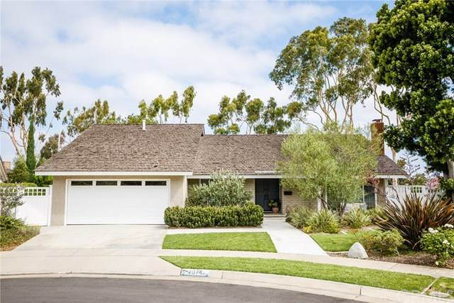 2074 Port Bristol Circle, Newport Beach, CA 92660 (#NP20138589) :: Compass