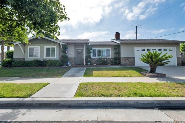 22506 Cerise Avenue, Torrance, CA 90505 (#SB20137126) :: Frank Kenny Real Estate Team