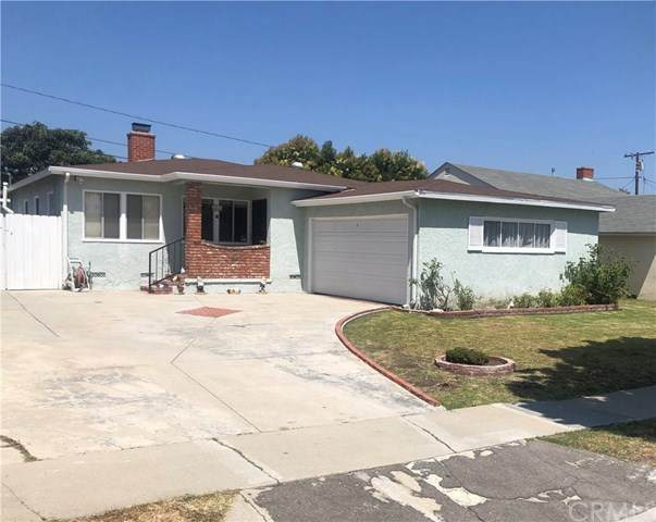 16715 Cerise Avenue, Torrance, CA 90504 (#SB20138647) :: Frank Kenny Real Estate Team