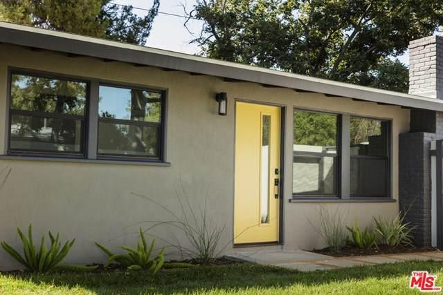 324-1/2 Chestnut Avenue, Los Angeles (City), CA 90042 (#20603800) :: A|G Amaya Group Real Estate