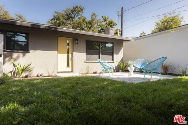 324 Chestnut Avenue, Los Angeles (City), CA 90042 (#20603788) :: A|G Amaya Group Real Estate