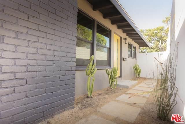 320 Chestnut Avenue, Los Angeles (City), CA 90042 (#20603224) :: A|G Amaya Group Real Estate