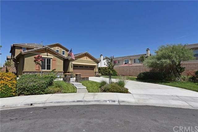 7788 Wasabi Way, Fontana, CA 92336 (#WS20138451) :: Mainstreet Realtors®