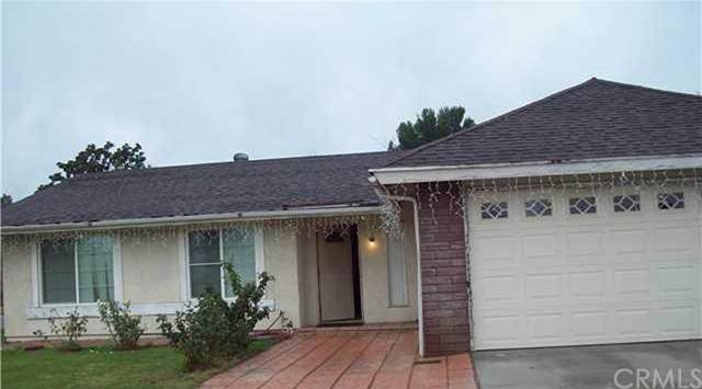 7470 Palo Verde Avenue - Photo 1