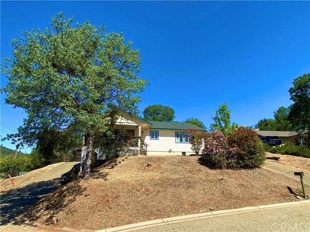 5123 Terrace View Lane, Mariposa, CA 95338 (#MC20122038) :: The Houston Team | Compass