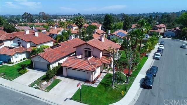 1853 Avenida Aragon, Oceanside, CA 92056 (#OC20138538) :: Allison James Estates and Homes