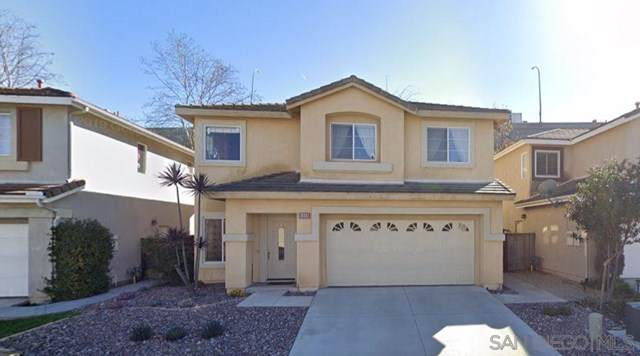 9909 Kika Ct. - Photo 1