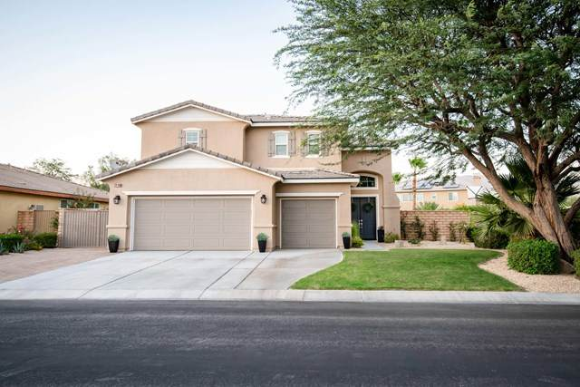 79900 Coatbridge Court, Indio, CA 92203 (#219046025DA) :: Crudo & Associates