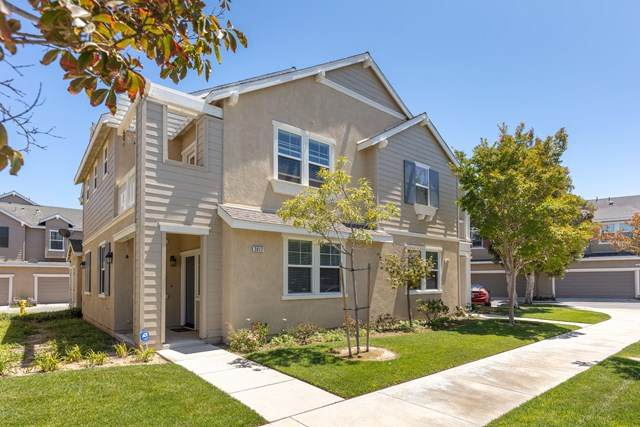 3012 Shenandoah Drive, Oxnard, CA 93036 (#220007355) :: Sperry Residential Group