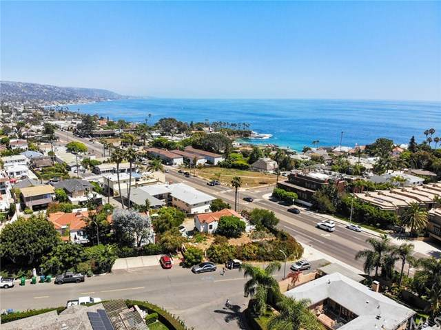 1604 Louise Street, Laguna Beach, CA 92651 (#DW20137504) :: Sperry Residential Group