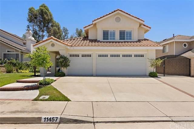 11457 Genova Road, Rancho Cucamonga, CA 91701 (#CV20138122) :: The Houston Team | Compass