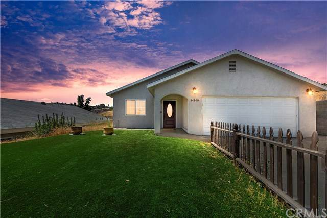 14289 Harvey Lane, Riverside, CA 92503 (#IV20138911) :: RE/MAX Empire Properties