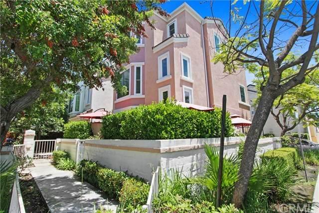 12647 Belinda Court, Lynwood, CA 90262 (#PW20138881) :: Allison James Estates and Homes