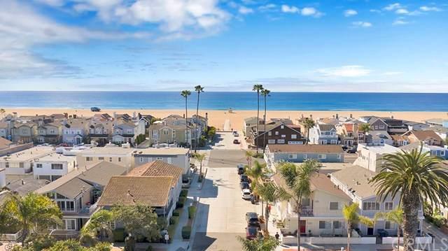 521 E West Bay Avenue, Newport Beach, CA 92661 (#NP20136058) :: Sperry Residential Group