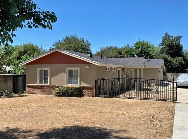 1115 San Dimas Canyon Road - Photo 1