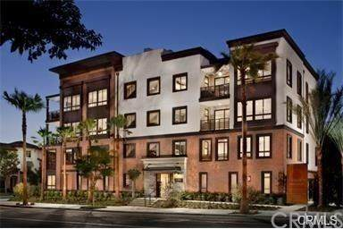12895 Runway Apt #3, Playa Vista, CA 90094 (#IN20138961) :: Team Tami