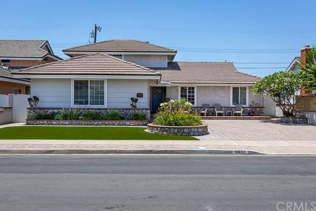 9437 Danbury Street, Cypress, CA 90630 (#PW20138978) :: Sperry Residential Group