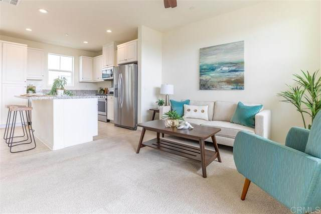 505 Finch Lane, Imperial Beach, CA 91932 (#200032901) :: A|G Amaya Group Real Estate