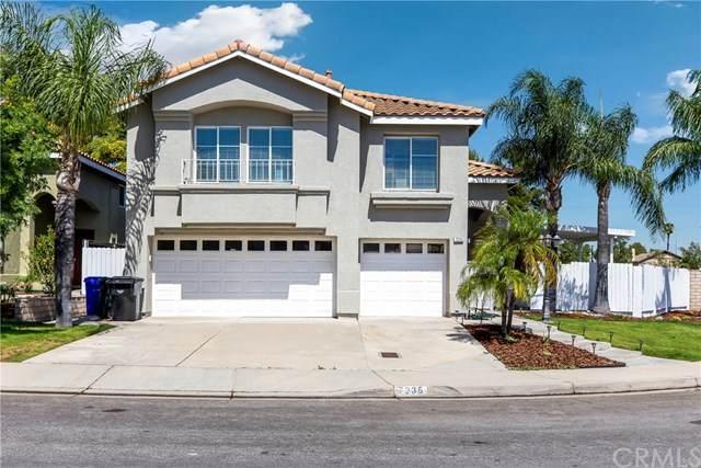 7235 Trinity Street, Fontana, CA 92336 (#WS20137818) :: Berkshire Hathaway HomeServices California Properties