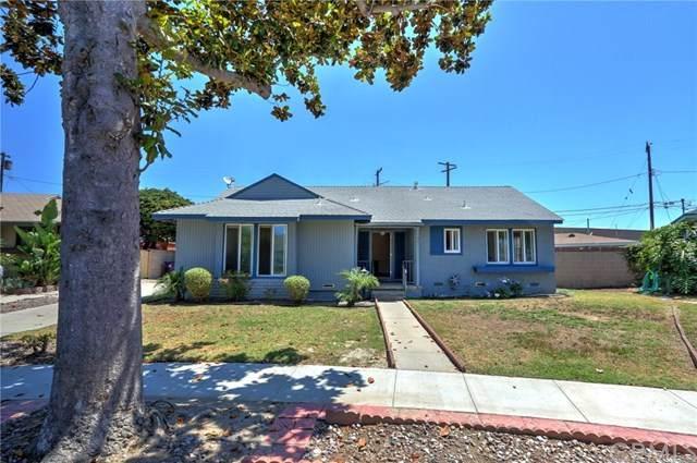 1836 Petaluma Avenue, Long Beach, CA 90815 (#IV20137940) :: RE/MAX Empire Properties